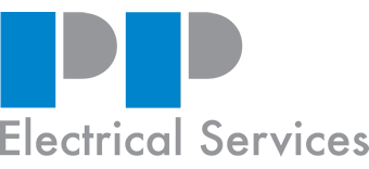PP Electrical Services