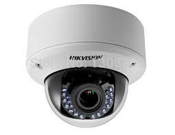 PP electrical Telford Shropshire CCTV Installations 3