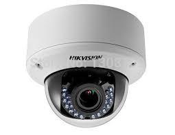 CCTV Installation Telford