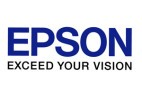 PP electrical Telford Shropshire
