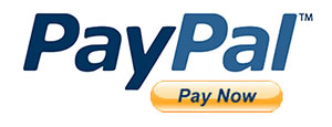 paypal-pay-now-Sterling