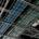 data cabling shrewsbury